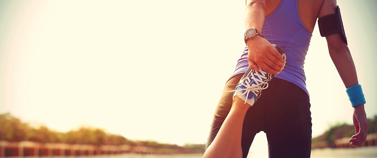 Koşu Kıyafetimi Nasıl Seçmeliyim?