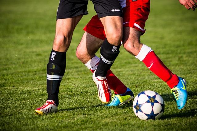 Futbol Çorabının Diğer Çoraplardan Farkı Nedir