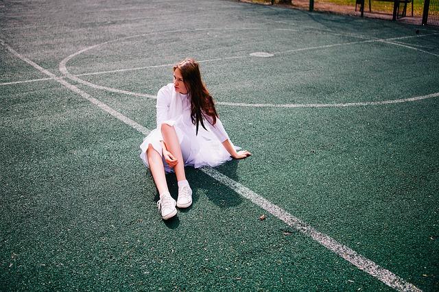 Sırt Ağrısını Önlemek için Nasıl Ayakkabı Kullanmalıyım