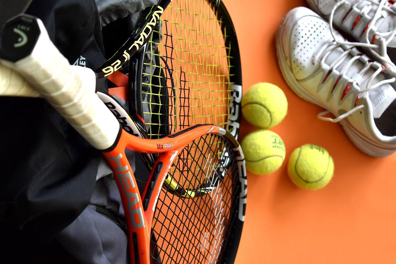 Tenis Ayakkabısı Taban Form Özellikleri