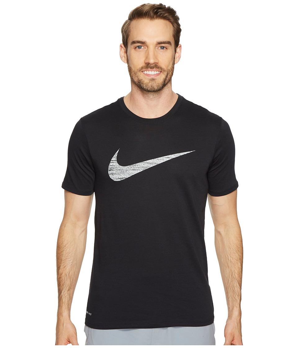 Terletmeyen, Ter Tutmayan T-Shirt Seçimi