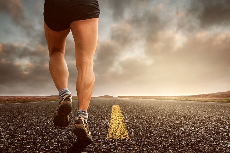 En Rahat Koşu Ayakkabıları Hangileri