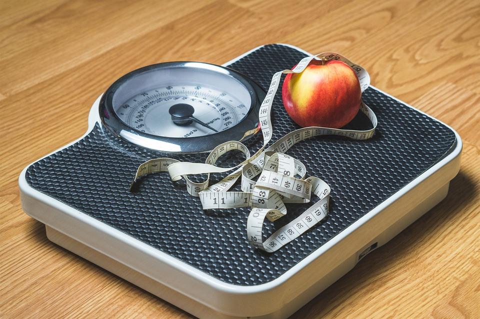 Günde Kaç Kalori Yakmak Gerekir
