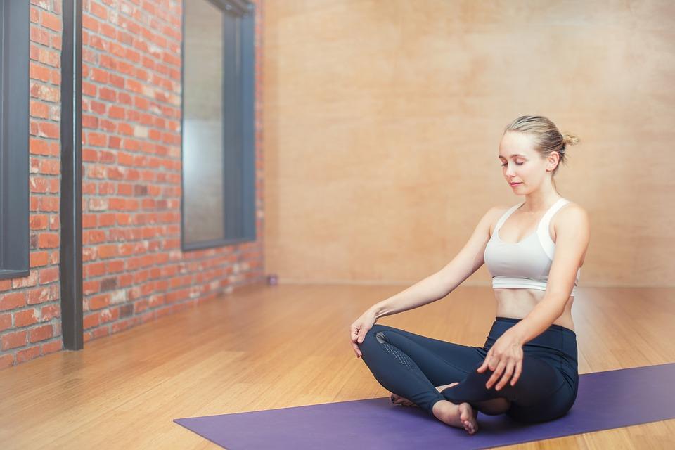 Metabolizmaya Göre Egzersiz