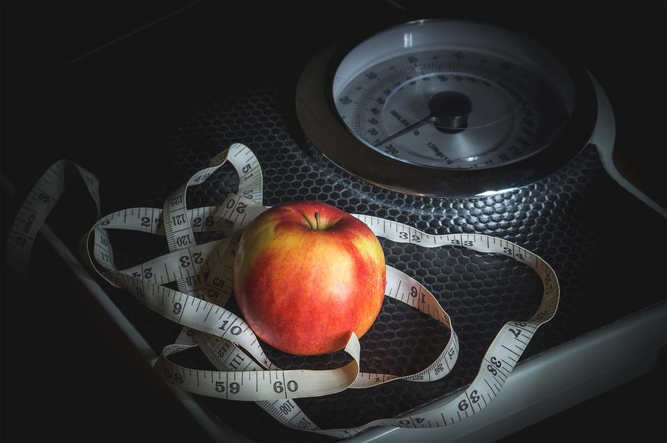 Sadece 10 Kilo Fazlam Var En Kısa Sürede Nasıl Zayıflayabilirim