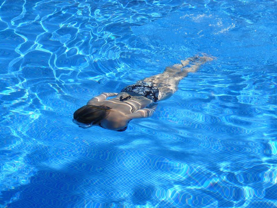 Yüzme Teknikleri