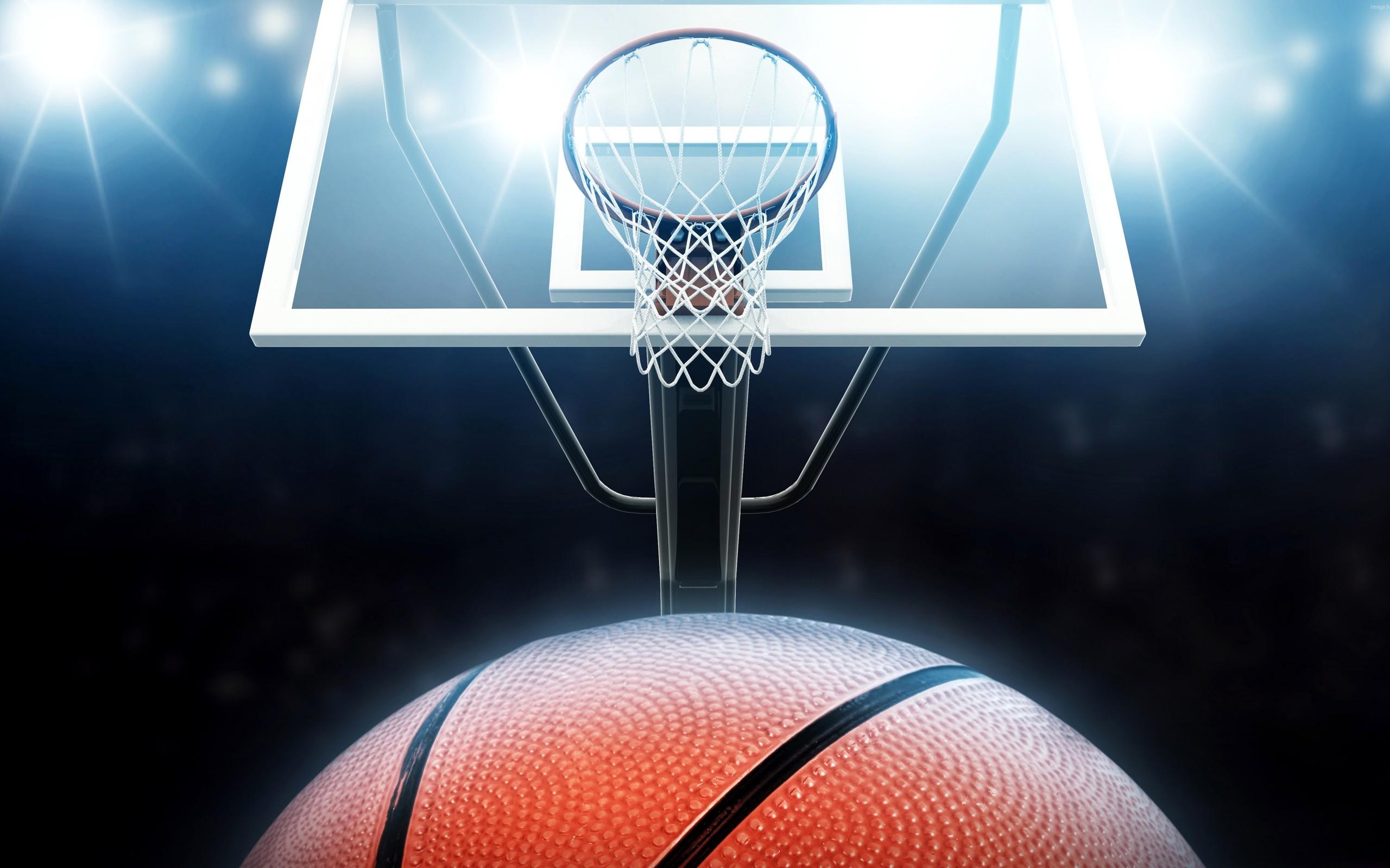 Basketbol Oynarken Nelere Dikkat Edilir
