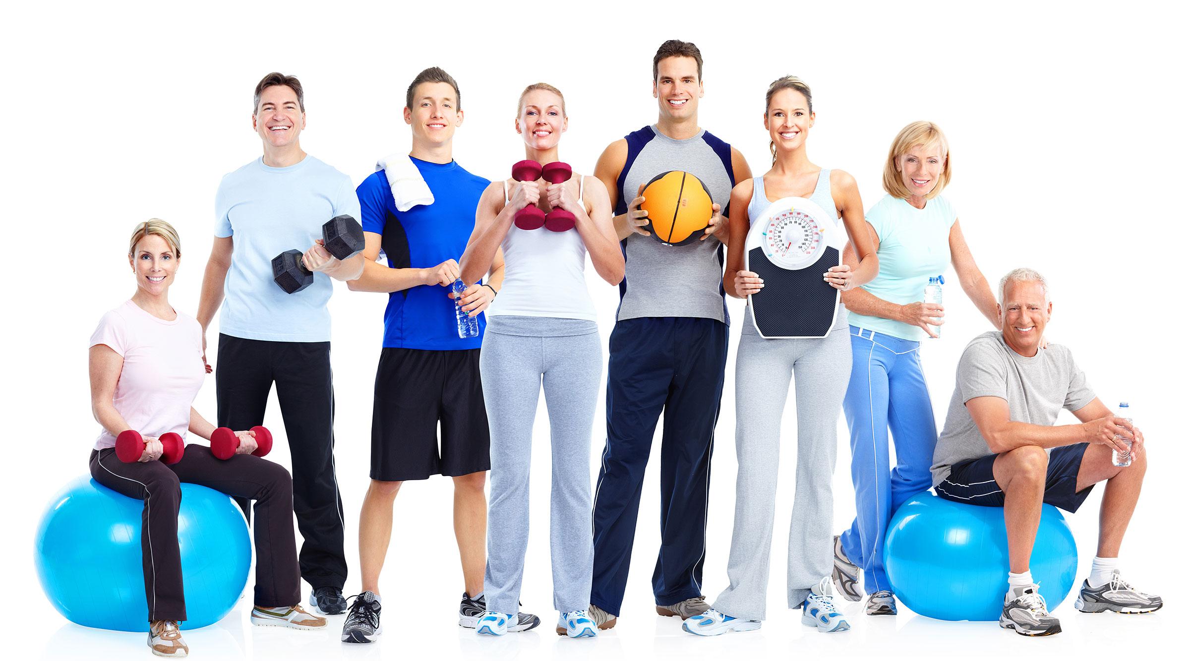 Sporla Yenilebilen Hastalıklar