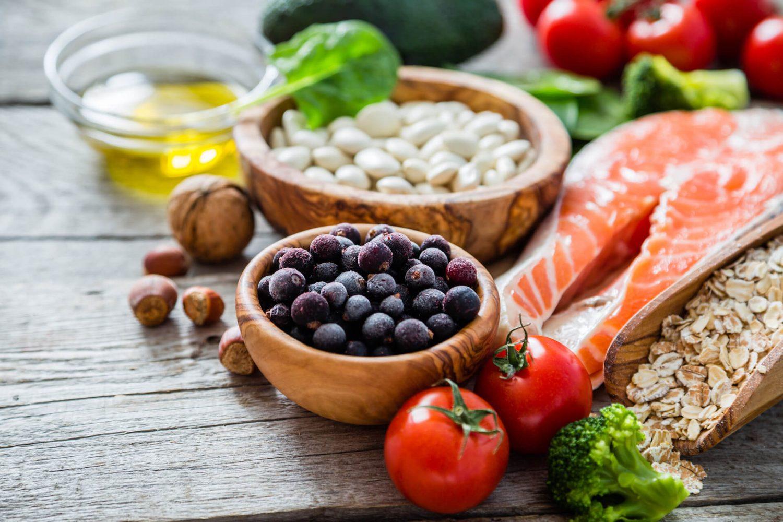 İnceltici Diyet Programı