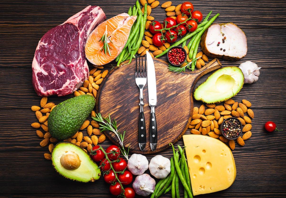 Sonbahara Girerken Beslenme Önerileri