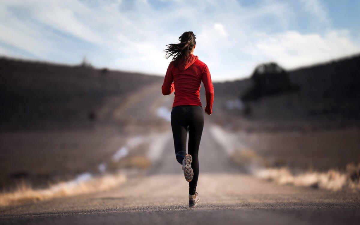 Sporda Başarılı Olmak İçin Motivasyon Şart