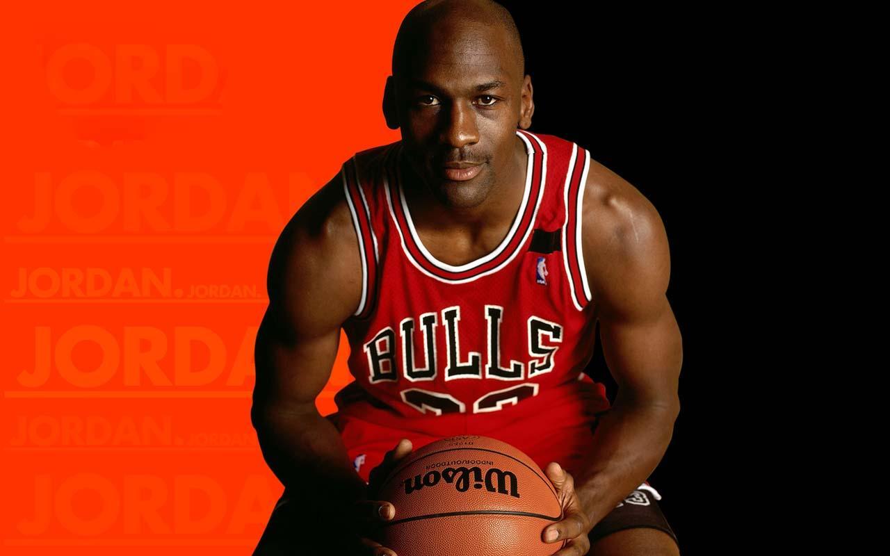 Dünyanın En İyi Basketbolcuları