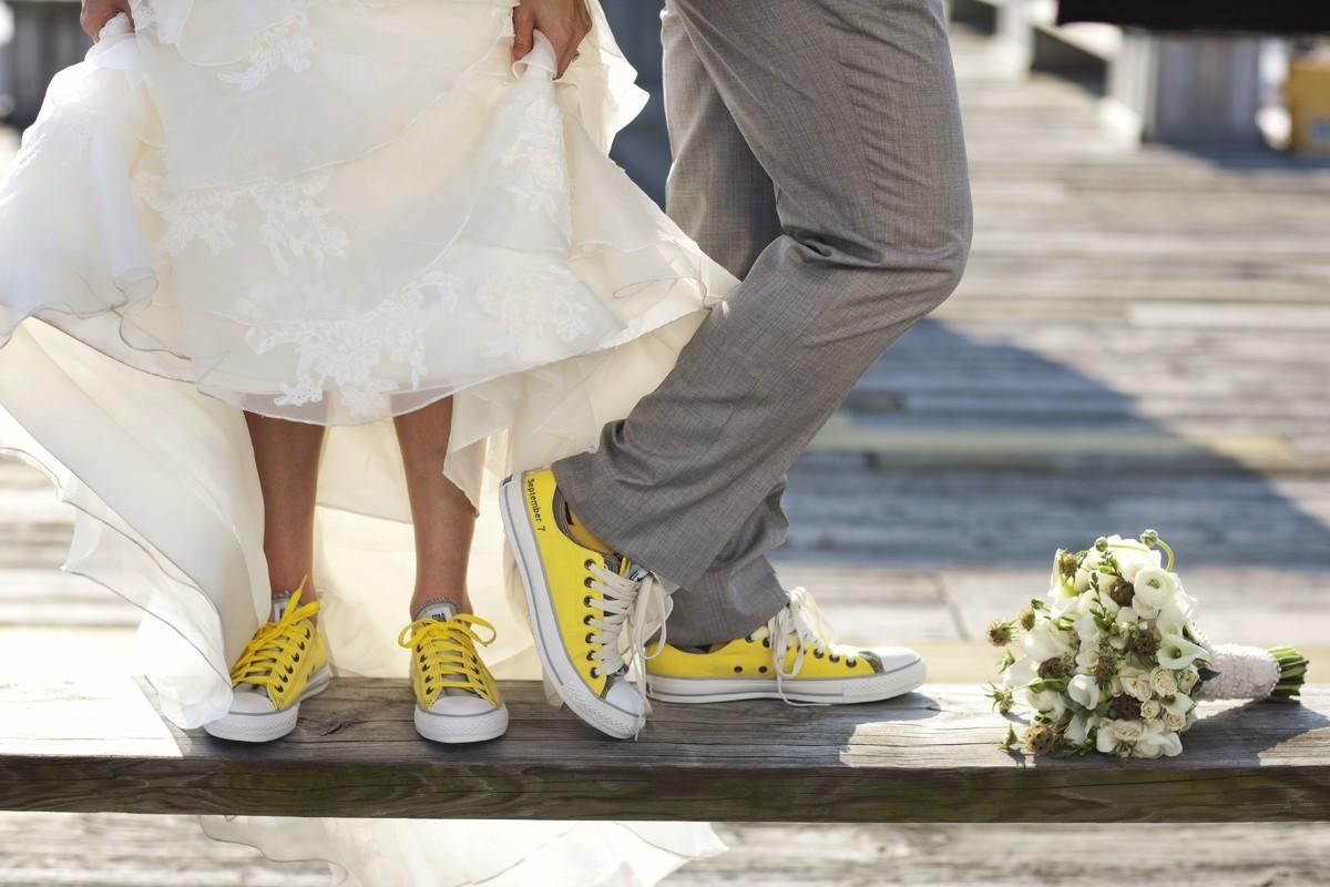Düğünden Önce Zayıflamak İçin Spor