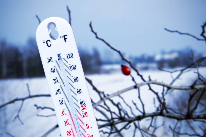 Soğuk Havada Egzersiz İpuçları