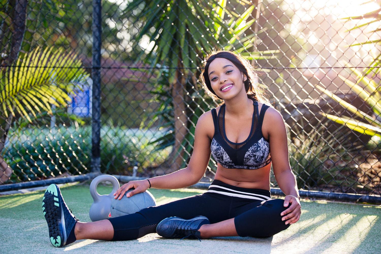 Spor Kıyafetleri için Doğru Seçimleri Nasıl Yaparsınız
