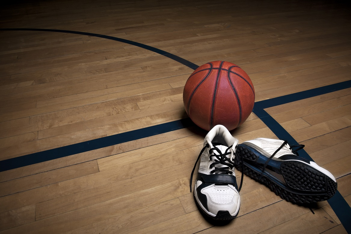 Basketbol Topunu Nasıl Seçmelisiniz