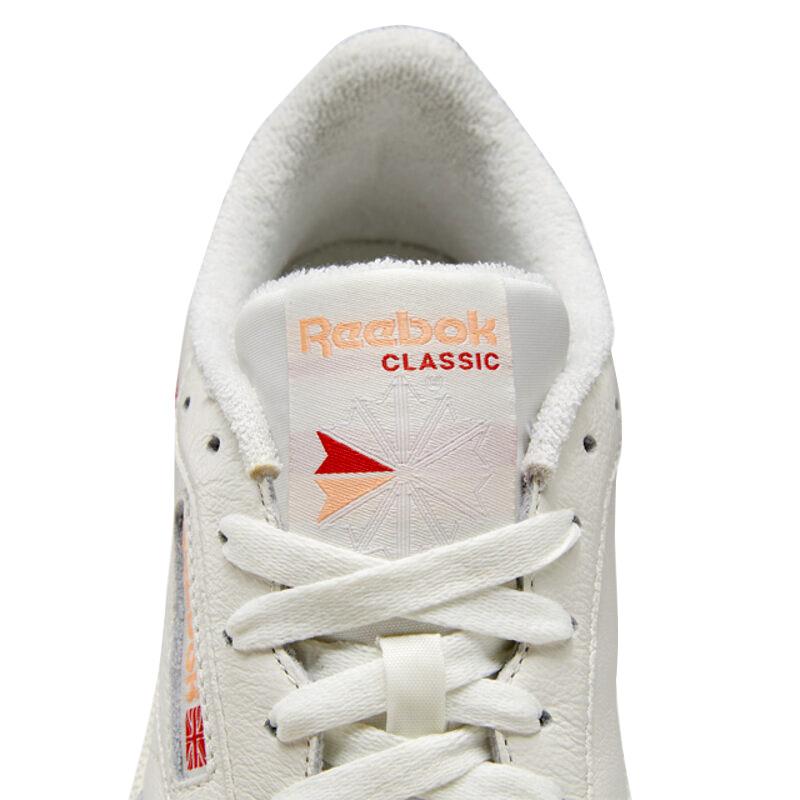 Sportive ile Her Spora Uygun Ayakkabılar