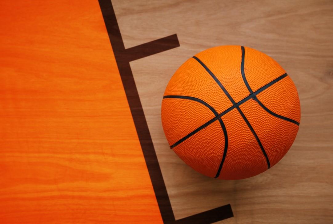 Doğru Basketbol Topu Nasıl Seçilir