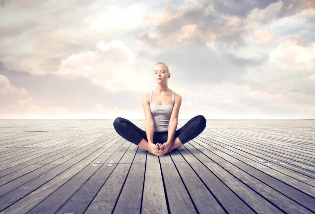 Meditasyon Yaparken Düşünceler Nasıl Durdurulur