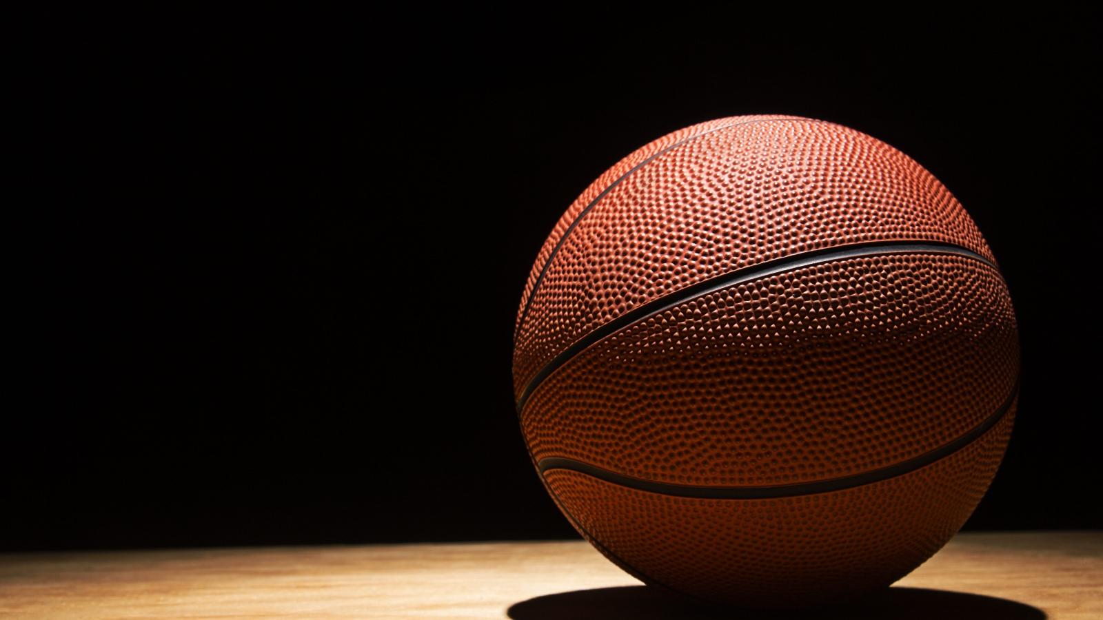 Basketbol Oynamanın Çocuklara Faydaları