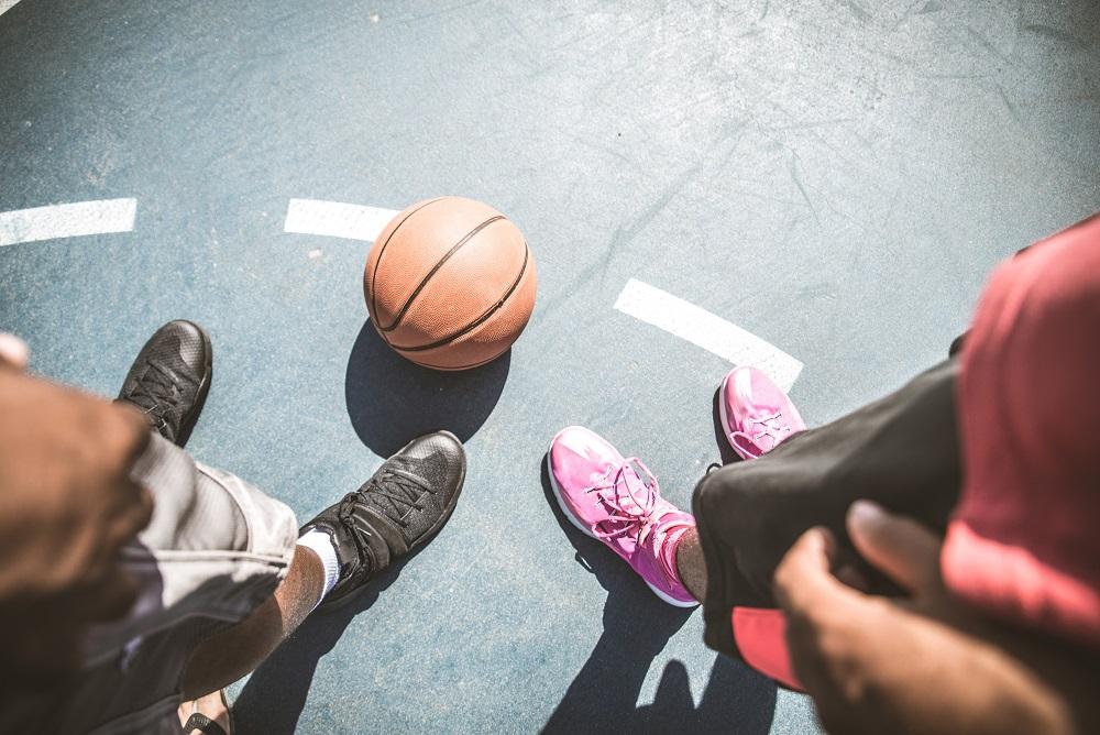 Doğru Basketbol Ayakkabısını Seçmek İçin Tüyolar