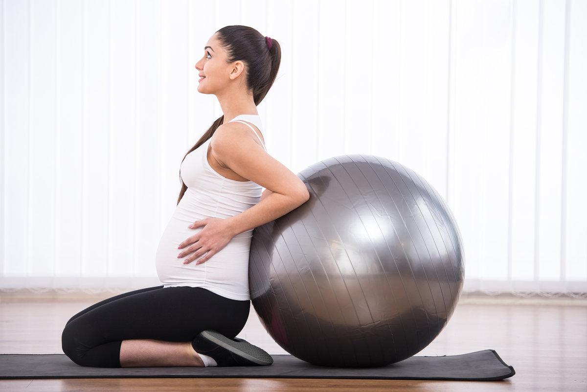 Hamileler İçin Uygun Sporlar Nelerdir