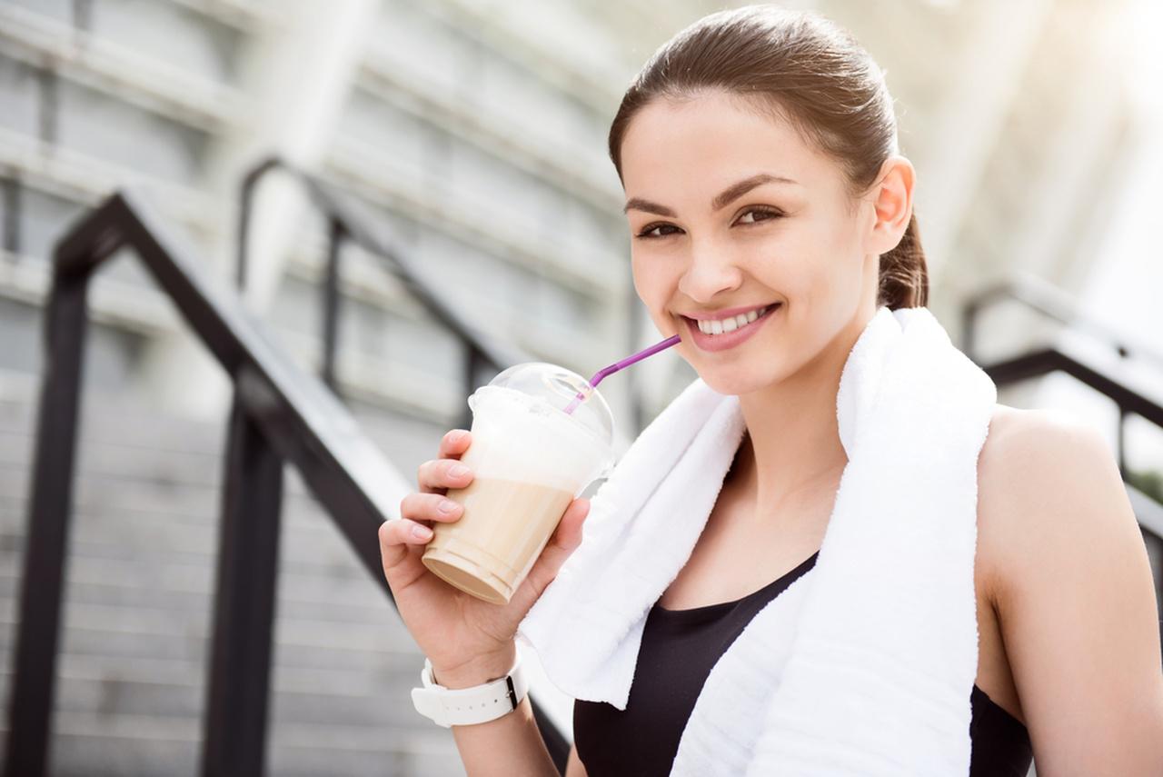 Kafeinin Spora Etkisi Nedir