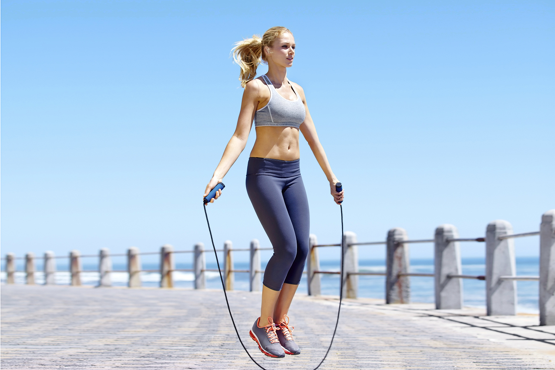 Spor Kıyafetlerinize Nasıl Bakmalısınız?