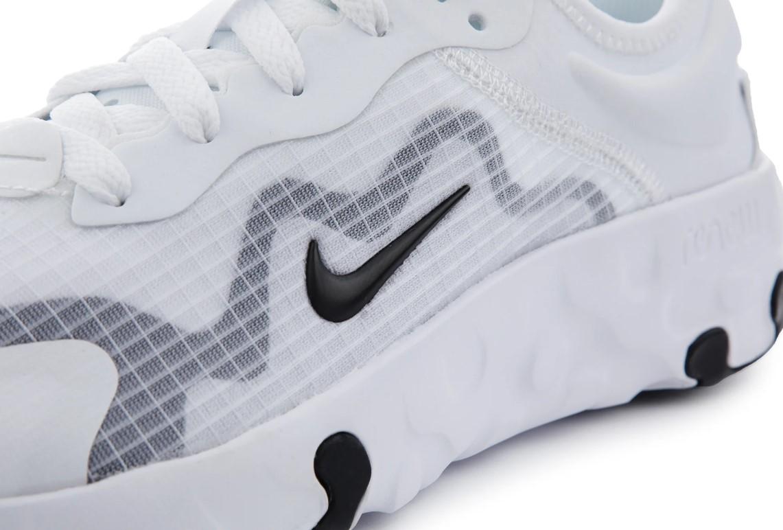 Nike Renew Almak İçin Sebepleriniz Var