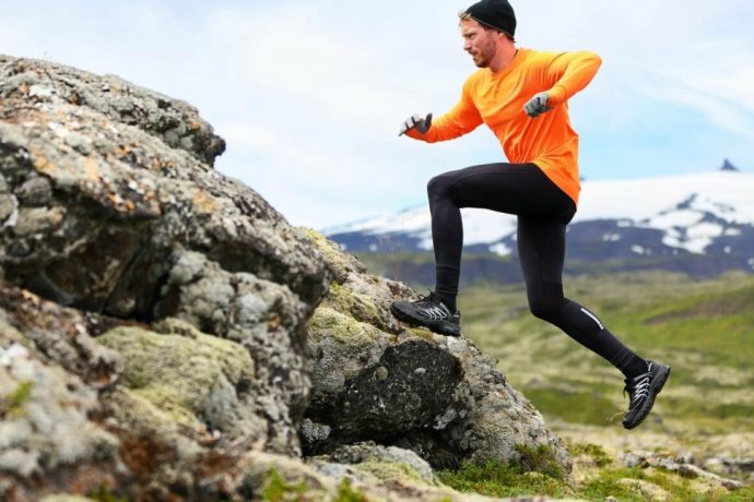 Açık Havada Hangi Sporları Yapabilirsiniz?