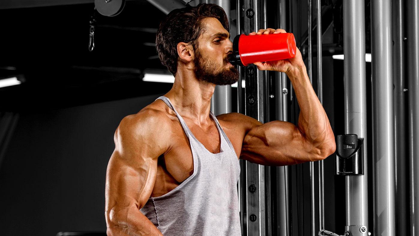 Sporcular İçin Protein Sentezinin Önemi Nedir