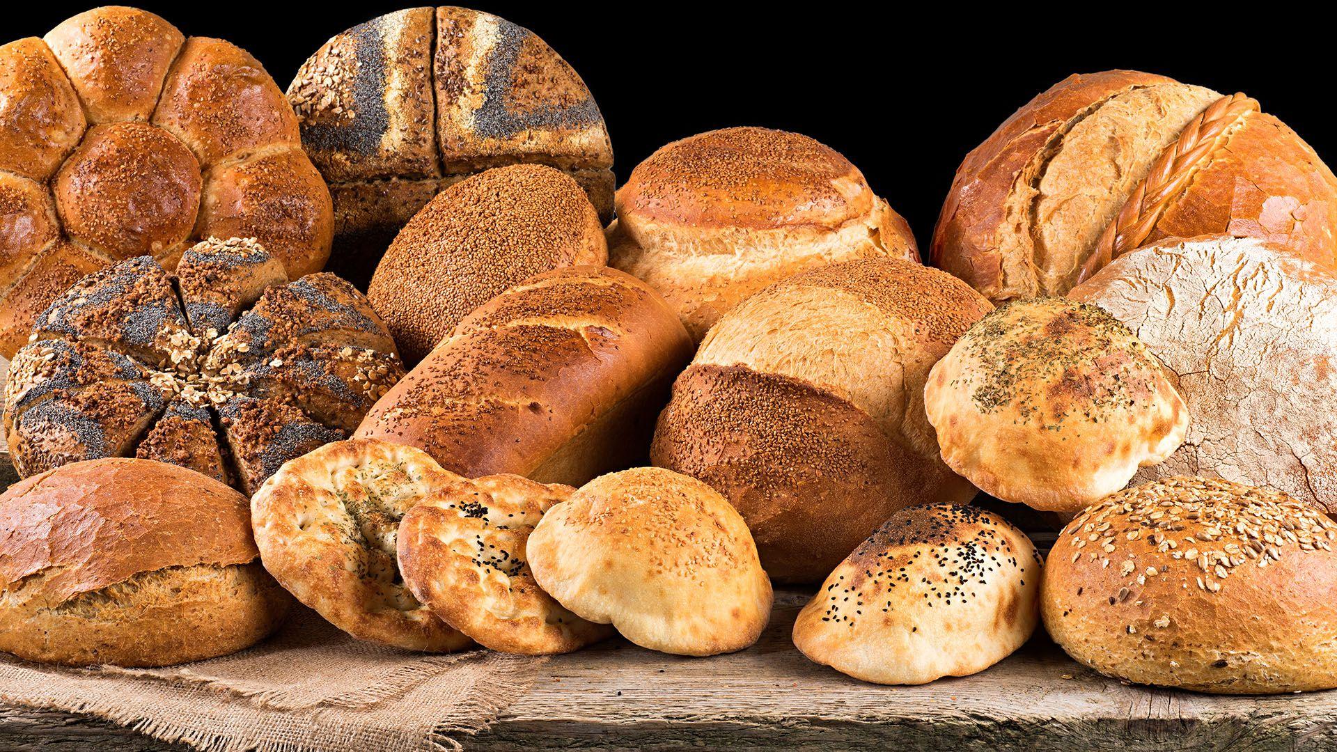 Ekmek Gerçekten Zararlı Mı