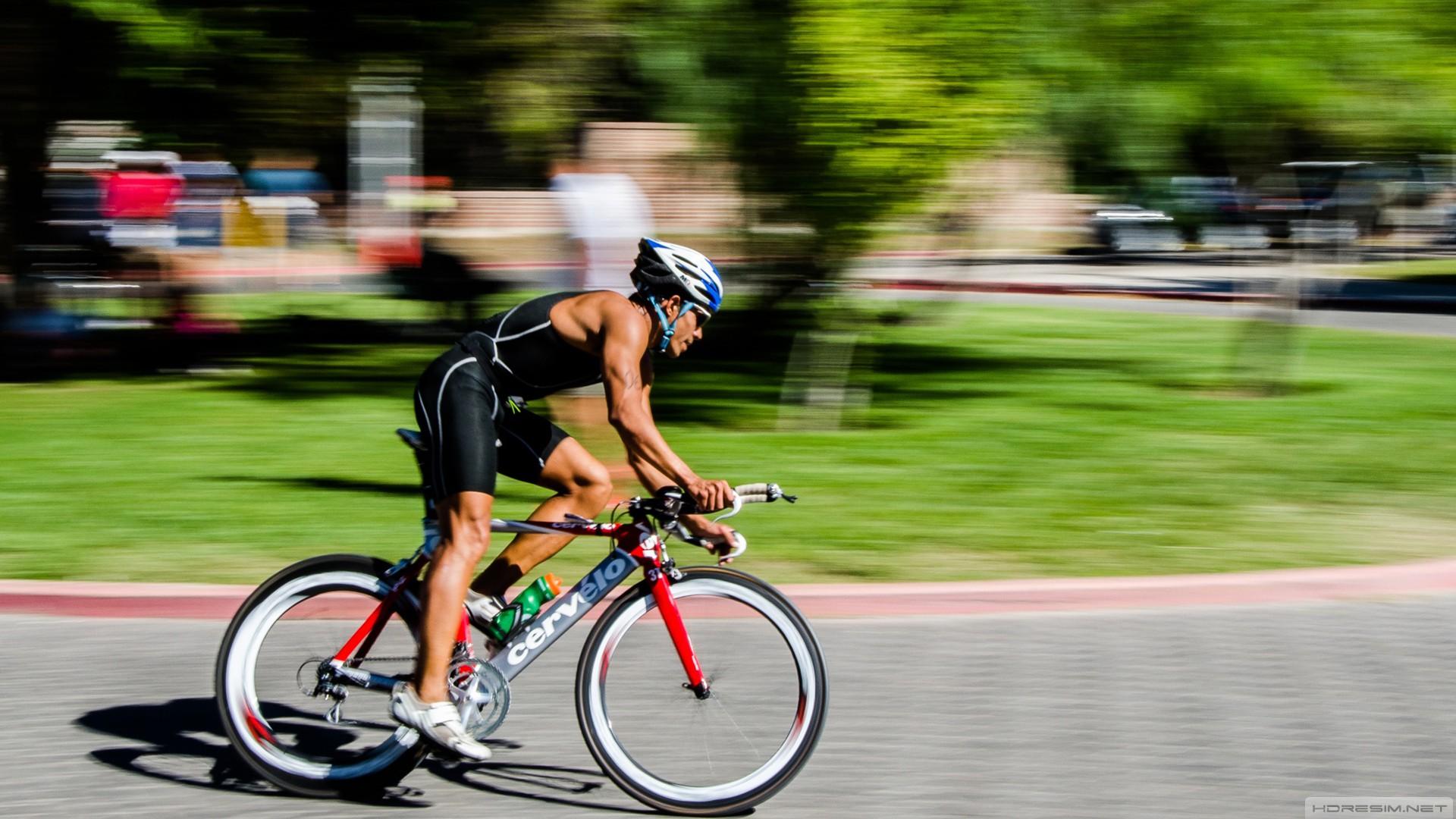 Bisiklet Sporuna Detaylı Bakış
