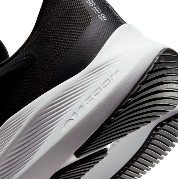 Sportive Önerisi: Trend Erkek Spor Ayakkabıları