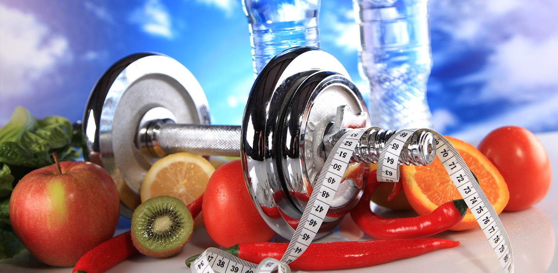 Fitness Yapanlar Beslenme Programı Oluştururken Nelere Dikkat Etmeli