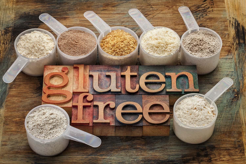 Glutensiz Beslenme Programı Diyet Sayılır MI