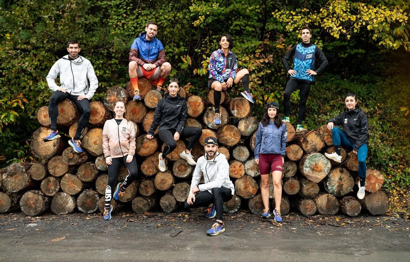 Trail Running Hakkında Şaşırtıcı Bir Söyleşi!