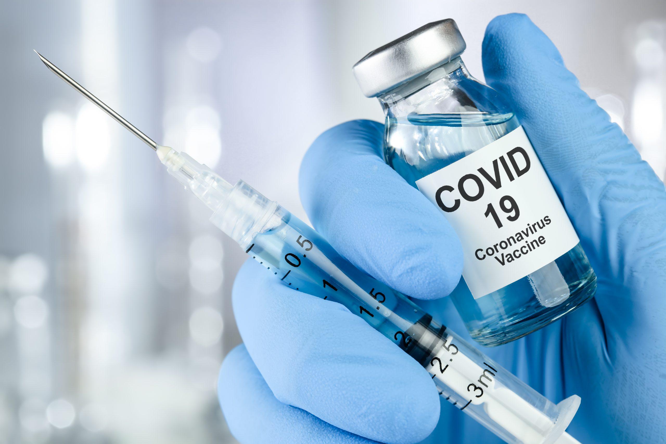 Covid-19 Pozitif Olanlara Etkili Tavsiyeler