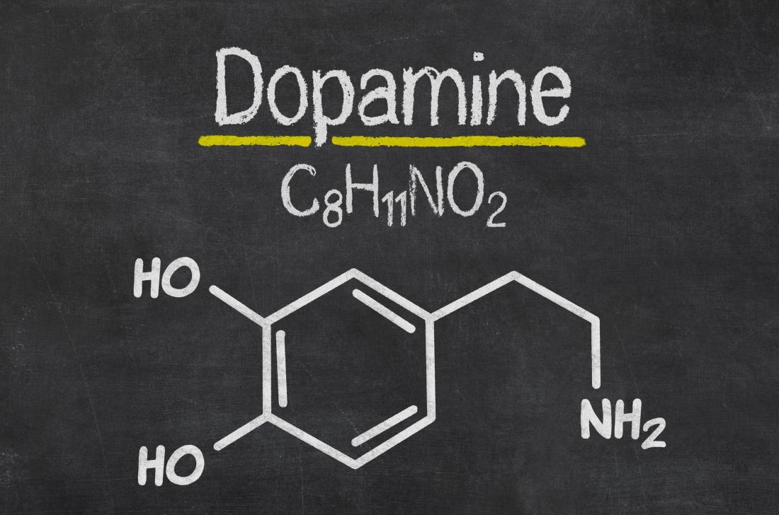 Vücudun Ödülü Dopamin Hormonunu Arttırmanın Basit Yolları