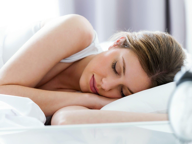 Yeterli Uykunun Önemi