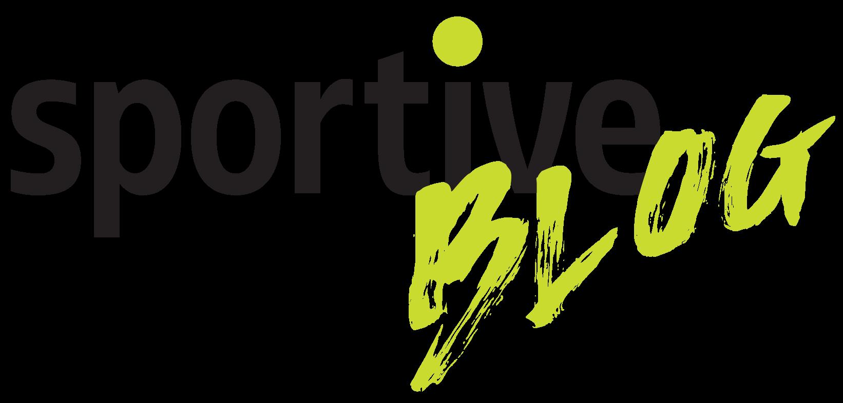 Sportive Blog