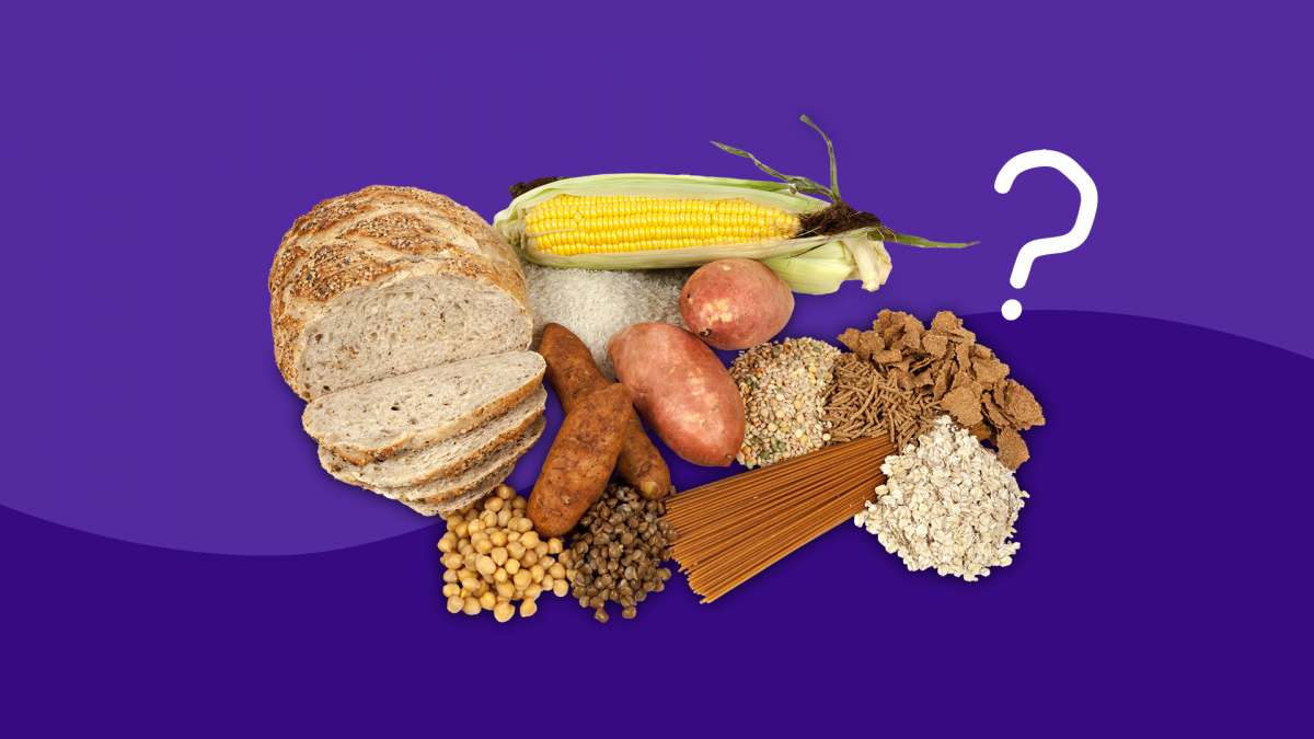 Karbonhidrat Tüketmeyi Bırakırsanız Neler Olur?