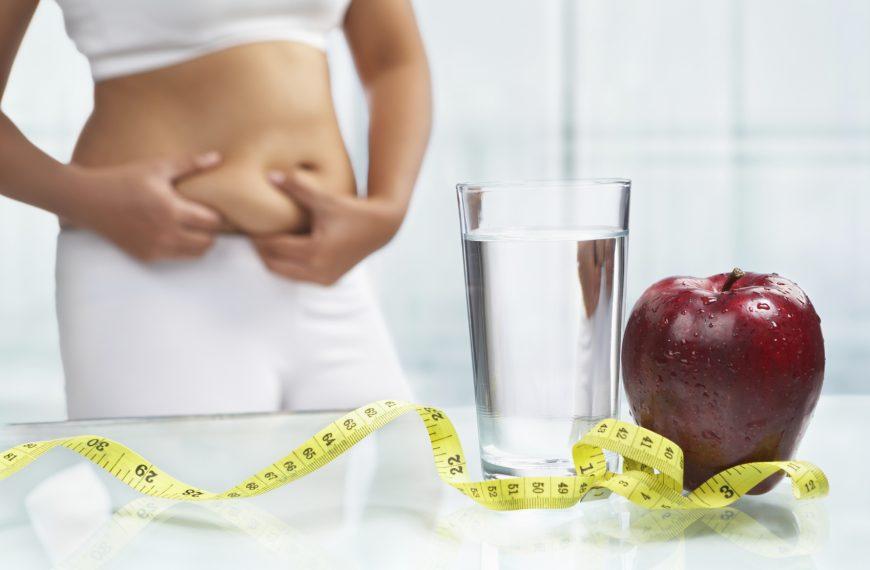Metabolizmayı Hızlandıracak Pratik Yöntemler
