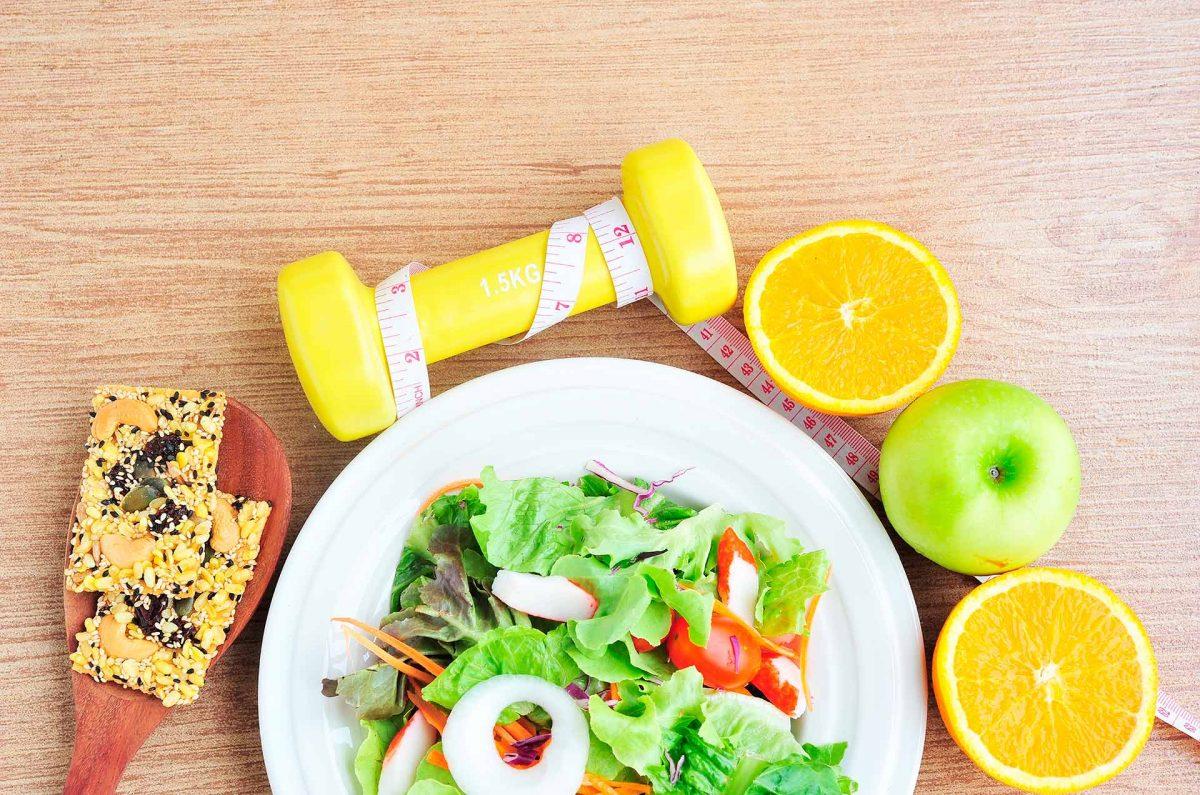 Negatif Kalori Diyeti Hakkında Merak Edilenler