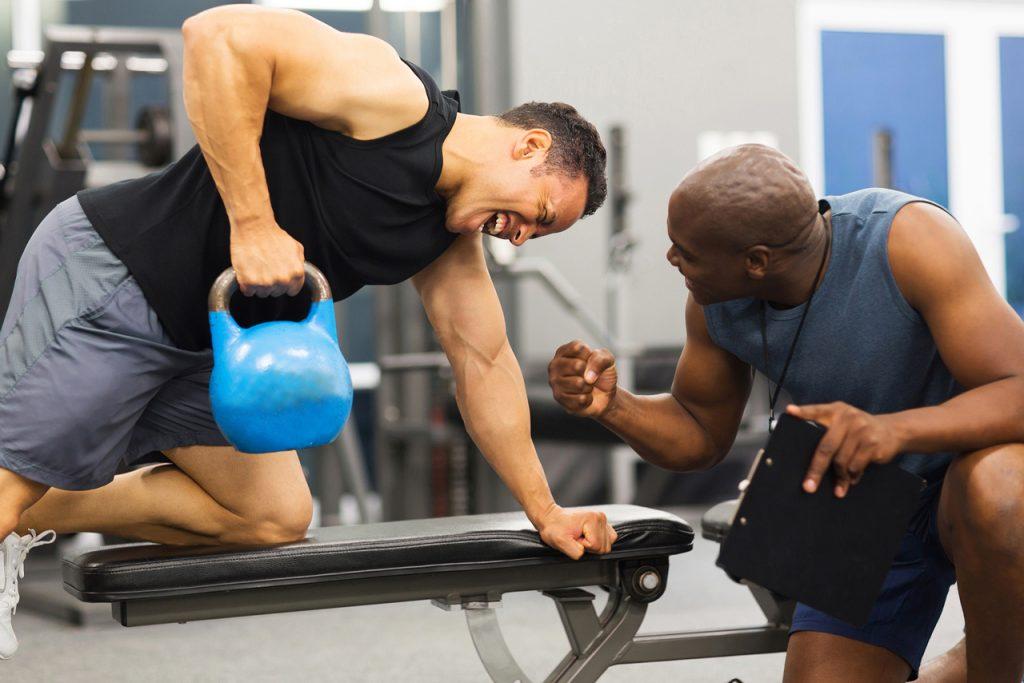 Spora Başlamak İçin İhtiyacınız Olan Motivasyon Kaynakları