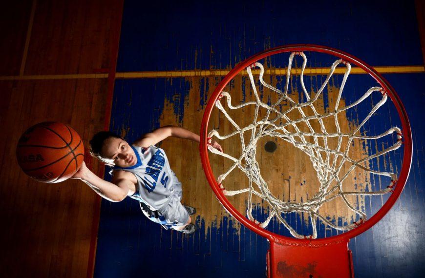 Basketbol Nedir? Nasıl Oynanır?