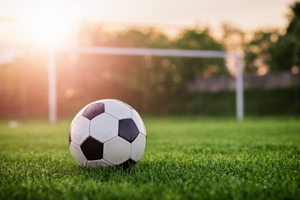 Futbol nedir