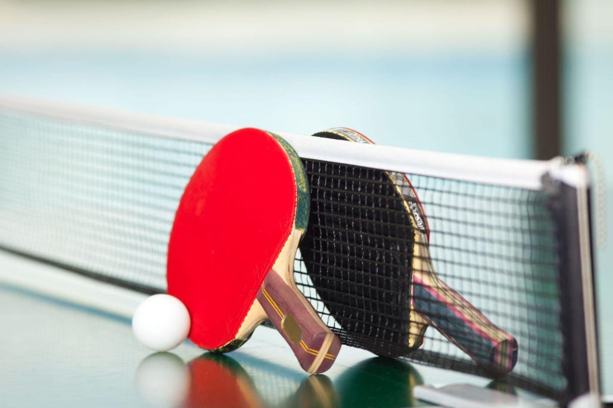 Masa tenisi nedir