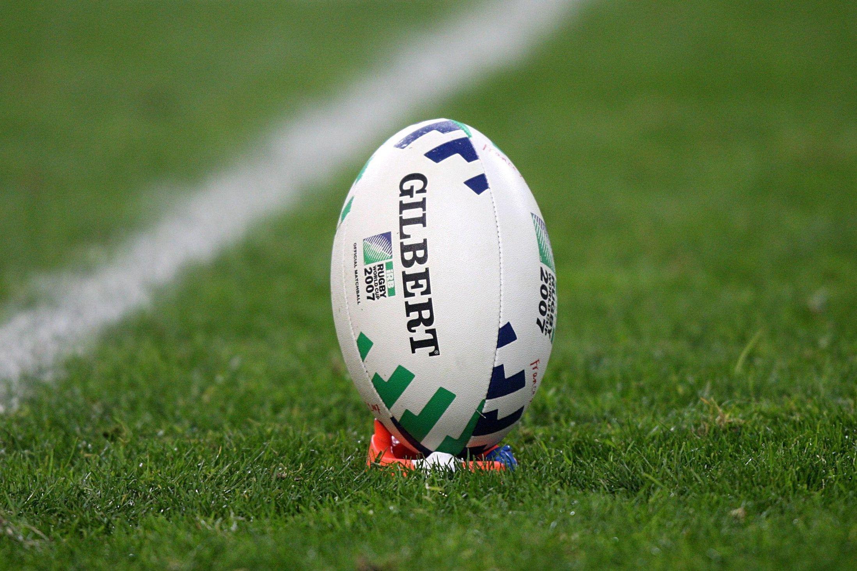 Rugby nedir