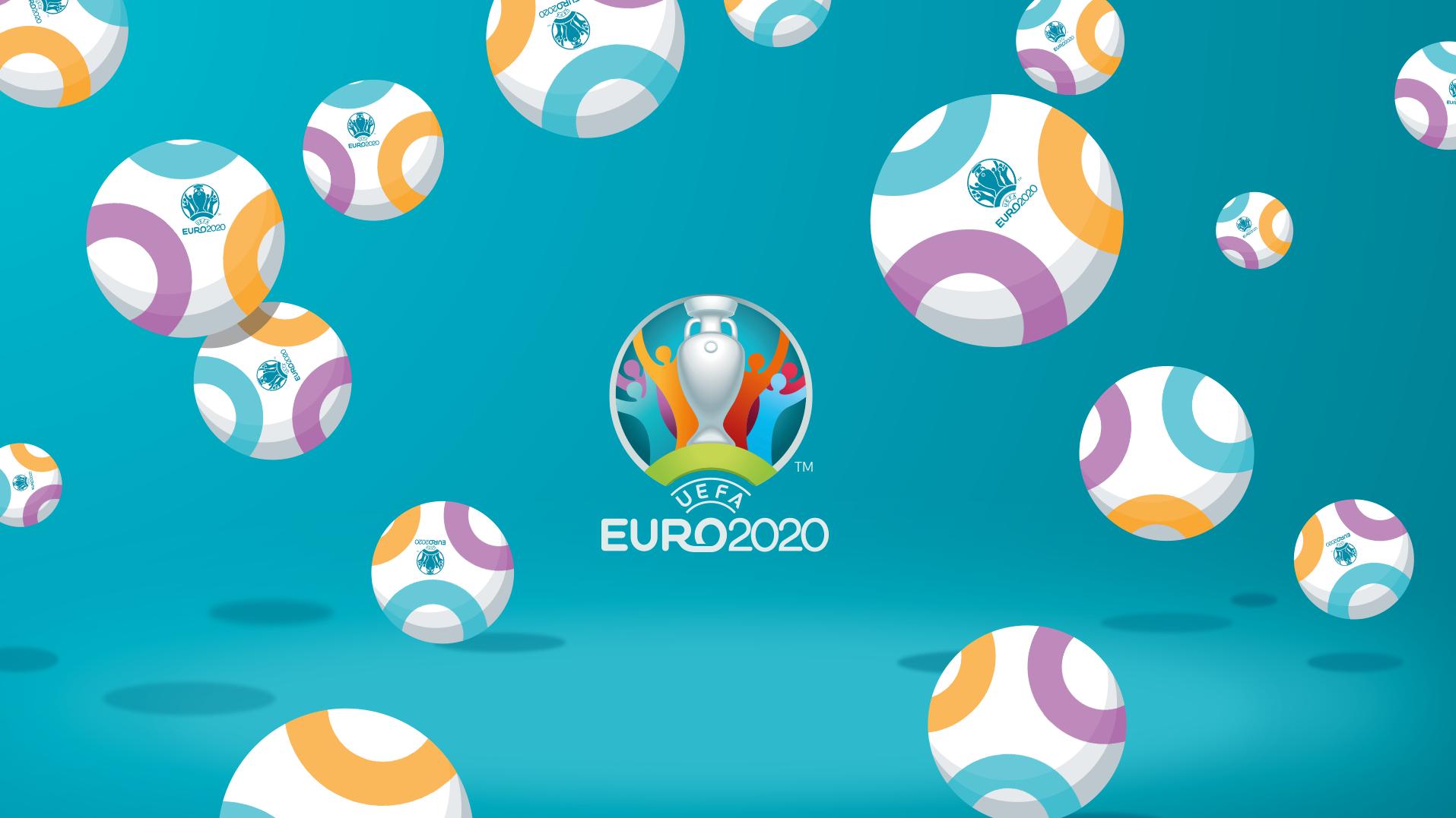 Avrupa Futbol Şampiyonasında Türkiye'nin Serüveni